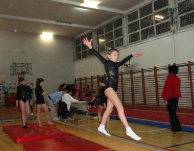 gimnast 1