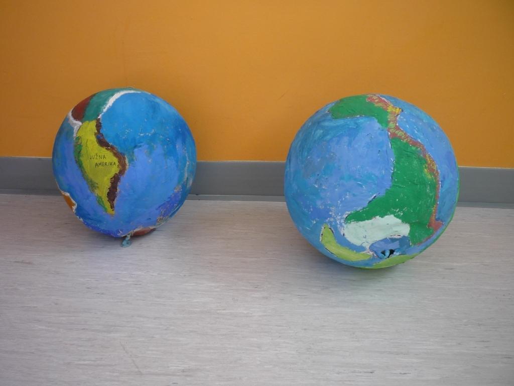 Zemlja 2.a