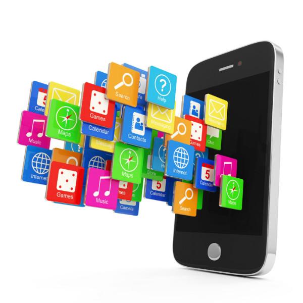Popularne aplikacije za mlade