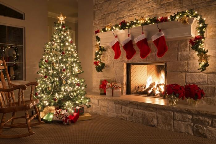O Božiću