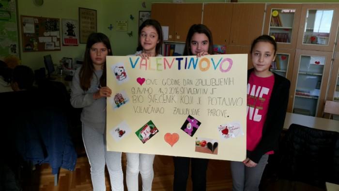 valentinovo 3