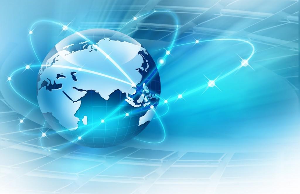 Internet i ovisnost