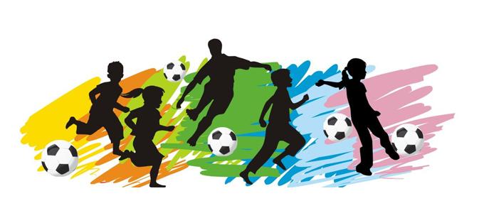 Zanimljivosti o sportu