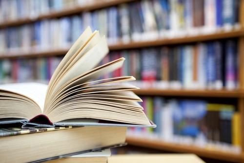 Pretražujte našu školsku knjižnicu – online!