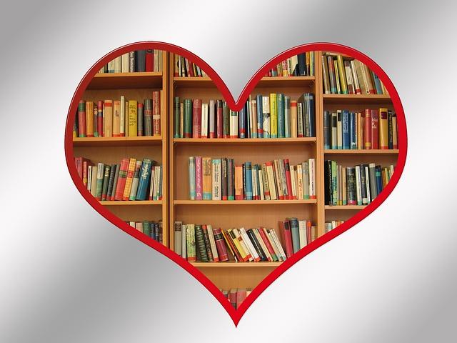 """Obavijest: grupa """"Mali knjižničari"""""""